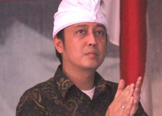 Nusabali.com - prananda-prabowo-tokoh-di-balik-kemenangan-jokowi-dan-pdip-di-bali