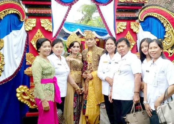 Nusabali.com - nganten-payas-agung-mesti-disesuaikan