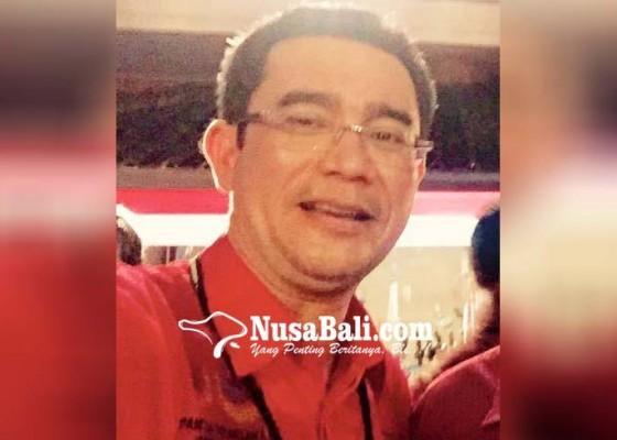 Nusabali.com - adi-ardhana-kandidat-pendamping-jaya-negara