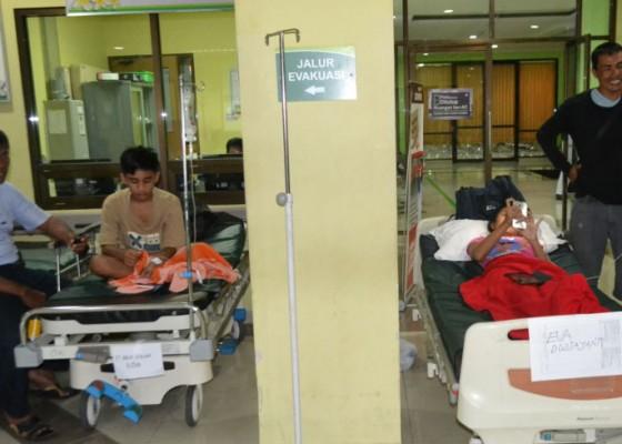 Nusabali.com - korban-keracunan-sudah-dipulangkan