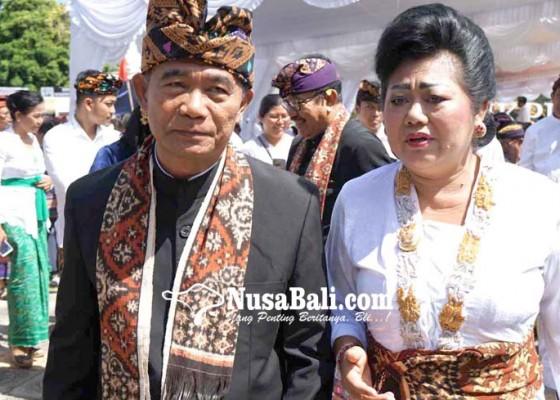 Nusabali.com - mas-sumatri-gelorakan-70-kota-pusaka
