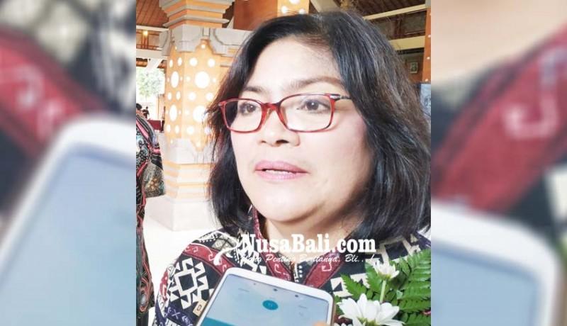 www.nusabali.com-tunggakan-pajak-pbb-p2-rp-800-juta