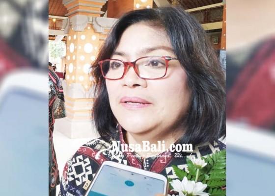 Nusabali.com - tunggakan-pajak-pbb-p2-rp-800-juta