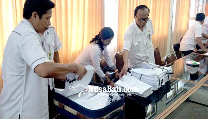 www.nusabali.com-kpu-bali-siapkan-bukti-tambahan
