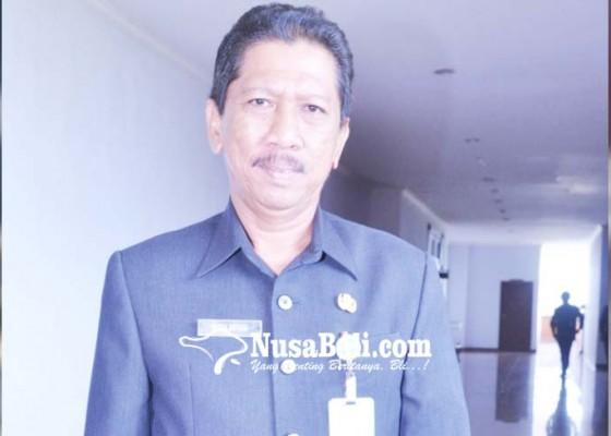 Nusabali.com - daya-tampung-smp-negeri-di-badung-sebanyak-7400