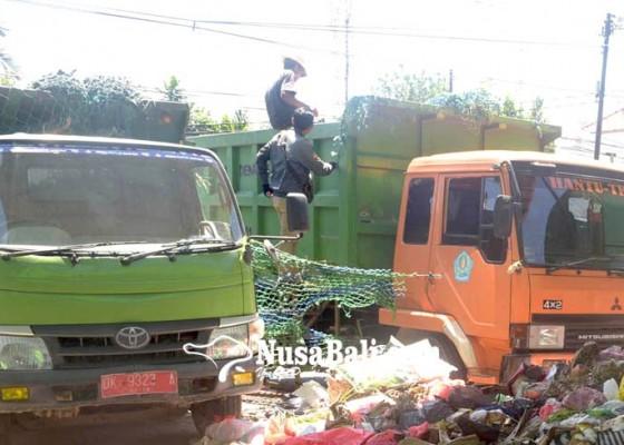 Nusabali.com - rp-86-m-untuk-pengadaan-alat-dinas-lhk