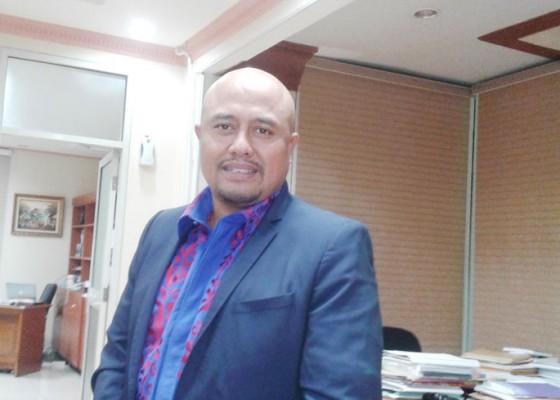 Nusabali.com - dibutuhkan-rusun-imigrasi-di-bali