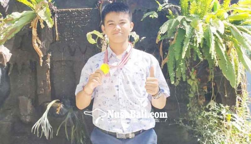 www.nusabali.com-alumnus-smpn-4-singaraja-lolos-olimpiade-matematika-di-hongkong