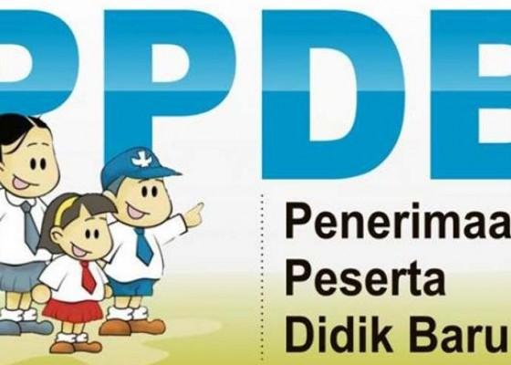 Nusabali.com - kemendikbud-awasi-sekolah-curang-saat-ppdb