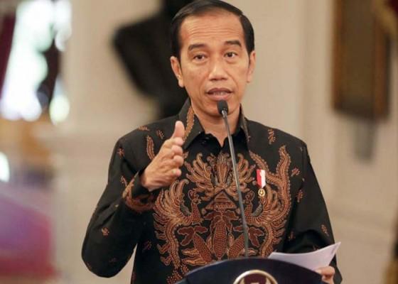 Nusabali.com - jokowi-janjikan-perubahan-besar-dunia-pendidikan