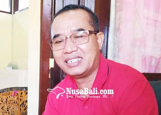 Nusabali.com - rp-377-juta-uang-pengabdian-menanti-dprd-tabanan
