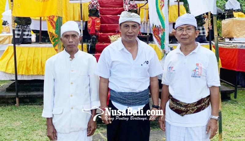 www.nusabali.com-ida-bhatara-nyejer-3-hari