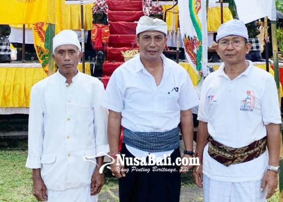 Nusabali.com - ida-bhatara-nyejer-3-hari