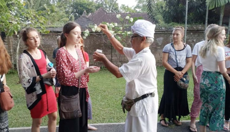 www.nusabali.com-fpbt-kemas-puri-anom-jadi-objek-wisata