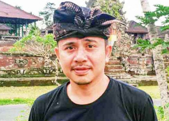 Nusabali.com - penulis-karangasem-juara-dua-lomba-menulis-membaca-awal