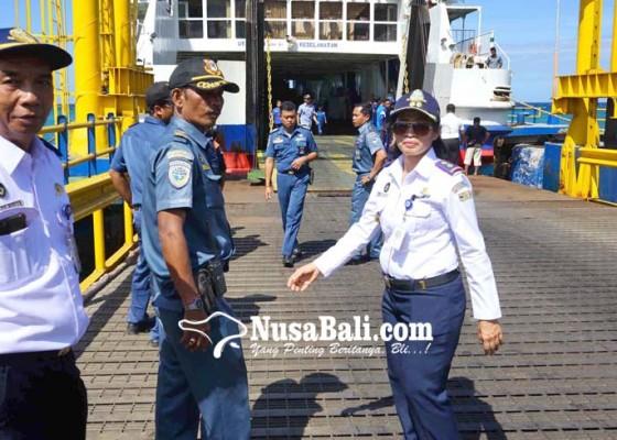 Nusabali.com - hobi-senam-kepala-ksop-padangbai-terbengkalai