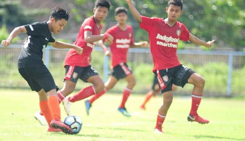 www.nusabali.com-bali-united-u-16-hajar-borneo-fc