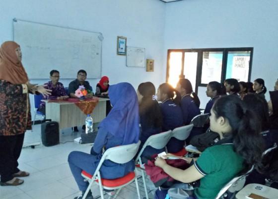 Nusabali.com - dilirik-pt-dirgantara-indonesia-lulusan-smk-penerbangan-cakra-nusantara-bakal-direkrut-jadi-karyawan