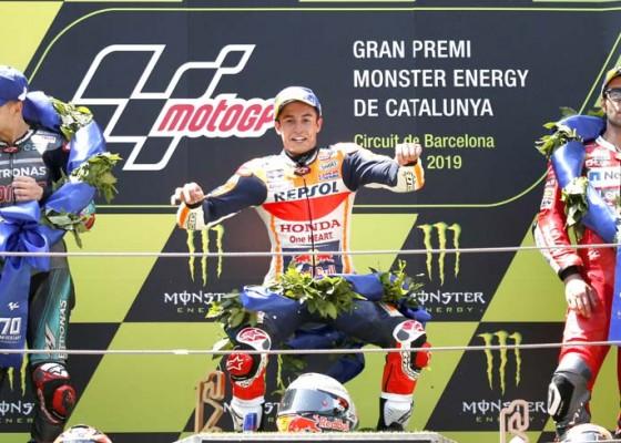 Nusabali.com - marquez-juara-motogp-catalunya