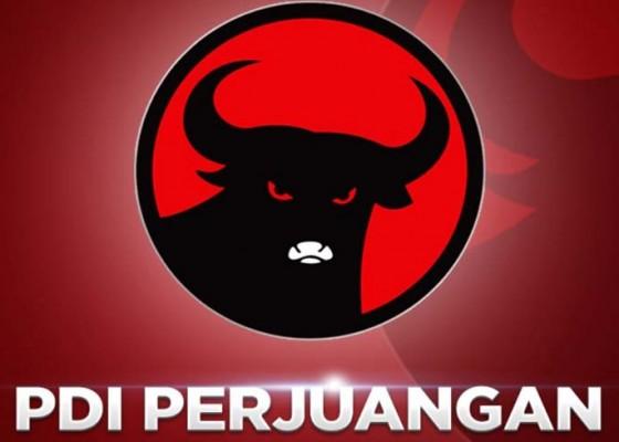 Nusabali.com - buka-peluang-terjadi-regenerasi-kepemimpinan