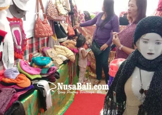 Nusabali.com - rajutan-bali-stabil-di-pasar-domestik-dan-ekspor