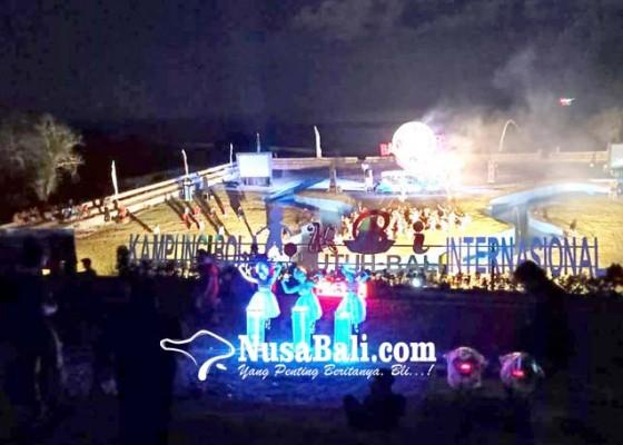 Nusabali.com - desa-kutuh-luncurkan-kampung-bola-internasional