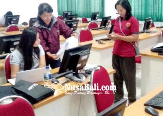 Nusabali.com - tahap-i-khusus-disabilitas-dan-tidak-mampu