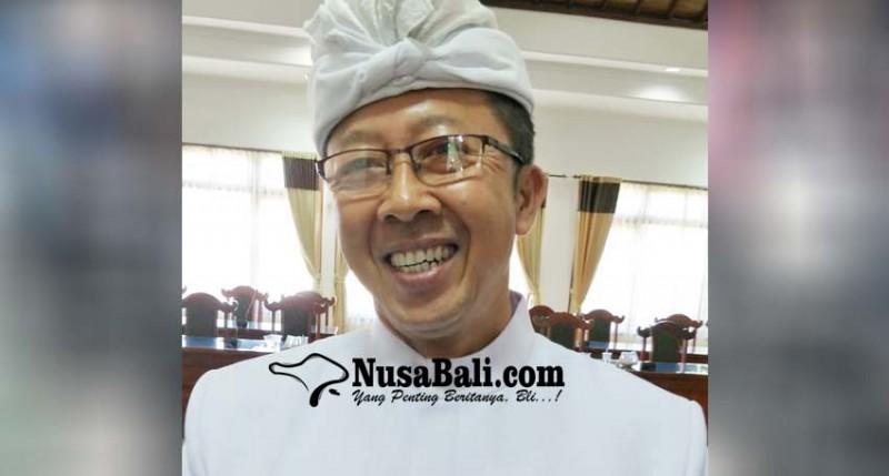 www.nusabali.com-keringanan-pbb-p2-hanya-berlaku-setahun