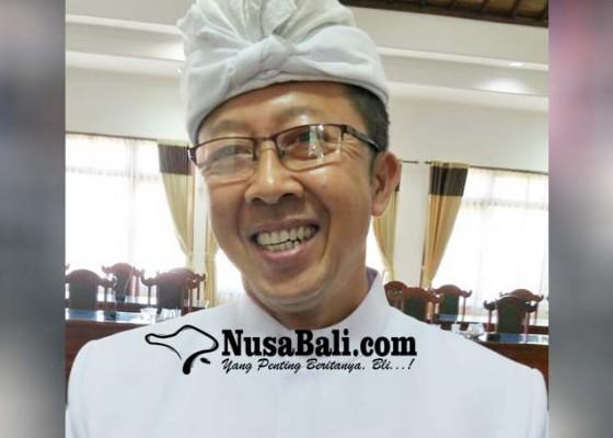Nusabali.com - keringanan-pbb-p2-hanya-berlaku-setahun