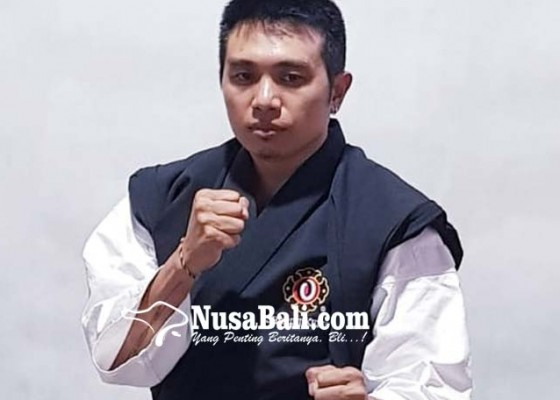 Nusabali.com - kempo-kapolda-cup-targetkan-300-peserta