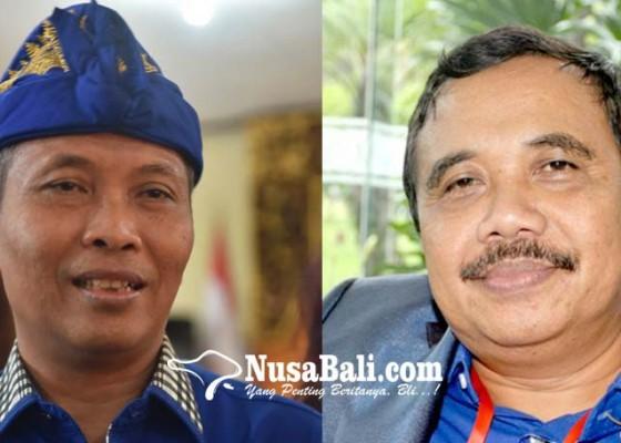 Nusabali.com - demokrat-bali-nyatakan-setia-ke-sby