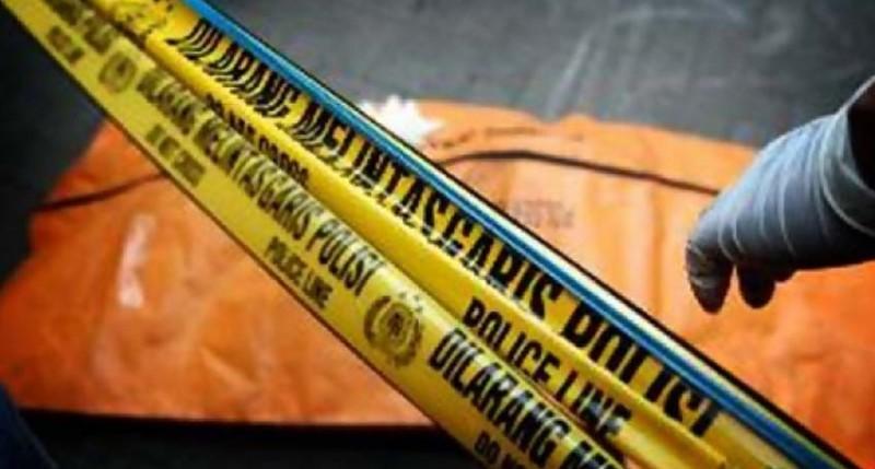 www.nusabali.com-4-orang-tewas-karena-peluru-tajam