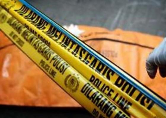 Nusabali.com - 4-orang-tewas-karena-peluru-tajam