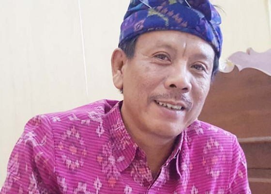 Nusabali.com - disdikpora-bentuk-tim-khusus-ppdb