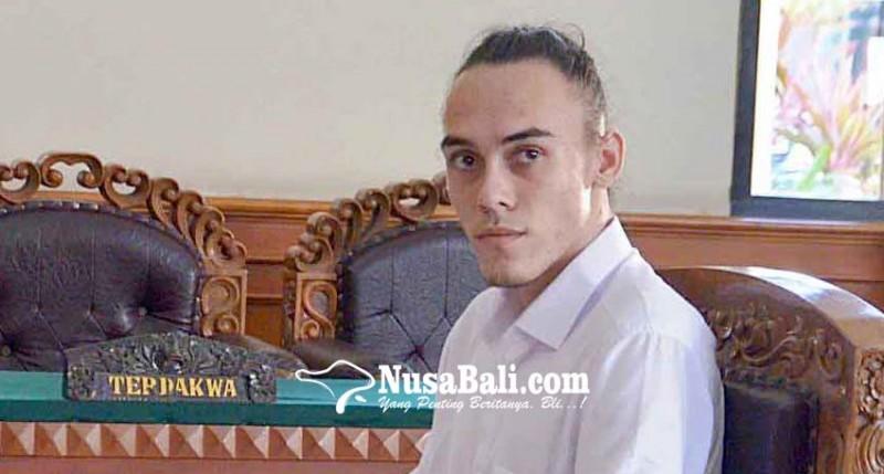 www.nusabali.com-nyabu-pemuda-keturunan-belanda-divonis-25-tahun
