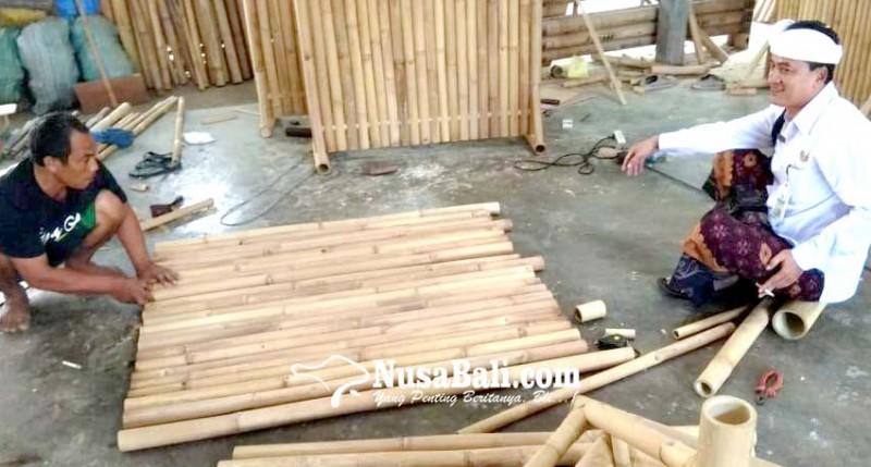 www.nusabali.com-belega-kembangkan-wisata-berikon-bambu
