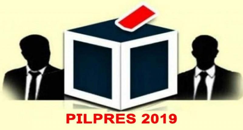 www.nusabali.com-535-pendukung-prabowo-terima-hasil-pemilu
