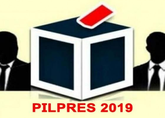 Nusabali.com - 535-pendukung-prabowo-terima-hasil-pemilu