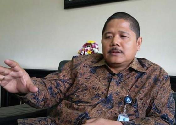 Nusabali.com - bi-pergub-produk-pertanian-lokal-dorong-ekonomi-bali