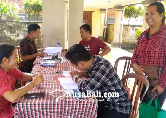 Nusabali.com - kuota-800-beasiswa-pendaftar-1035