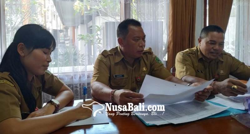 www.nusabali.com-tahun-2019-tabanan-usulkan-100-cpns-dan-259-pppk