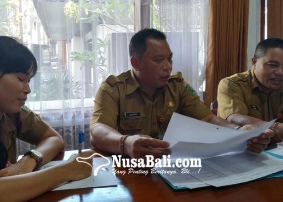 Nusabali.com - tahun-2019-tabanan-usulkan-100-cpns-dan-259-pppk