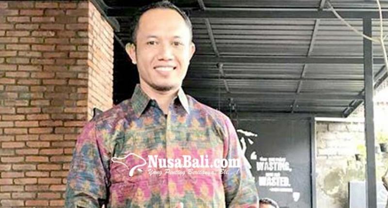 www.nusabali.com-c1-pileg-di-badung-belum-100-persen-masuk-situng