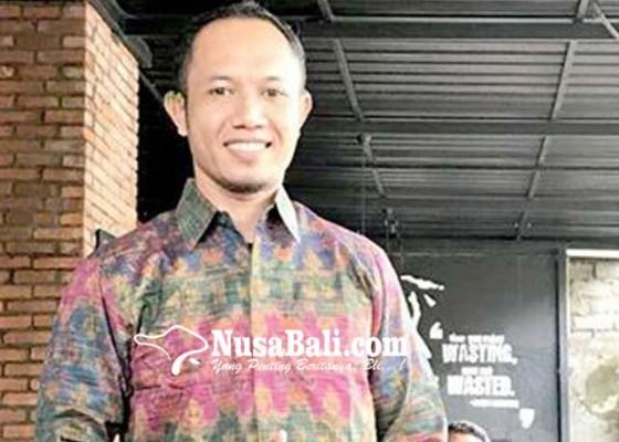 Nusabali.com - c1-pileg-di-badung-belum-100-persen-masuk-situng