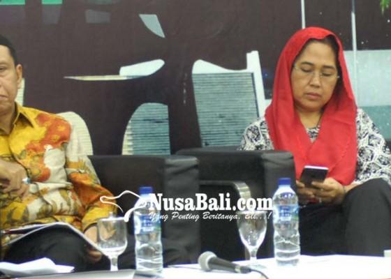 Nusabali.com - puan-akan-buat-sejarah