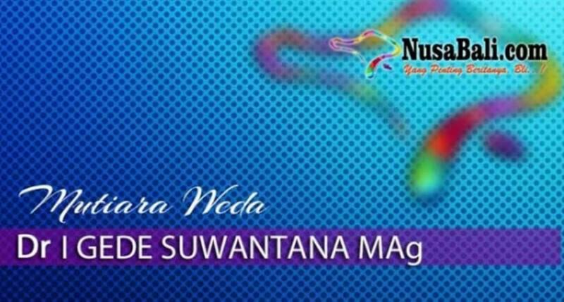 www.nusabali.com-mutiara-weda-para-dewa-memihak