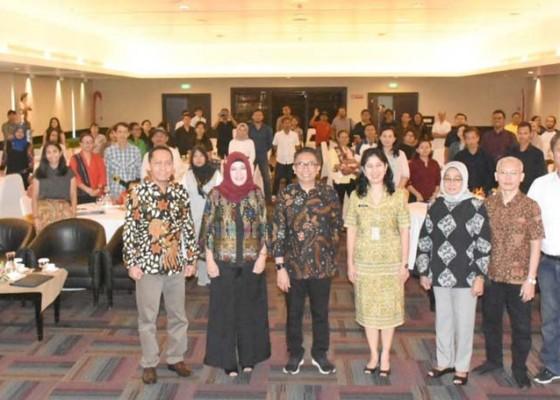 Nusabali.com - kolaborasi-pemkot-denpasar-dan-bekraf-fasilitasi-hki-pelaku-ekonomi-kreatif