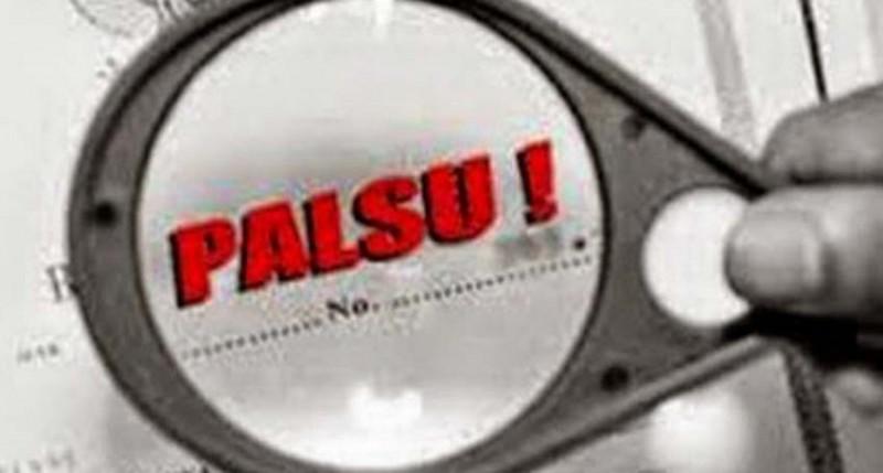 www.nusabali.com-warga-jasan-pertanyakan-kasus-pemalsuan-awig-awig