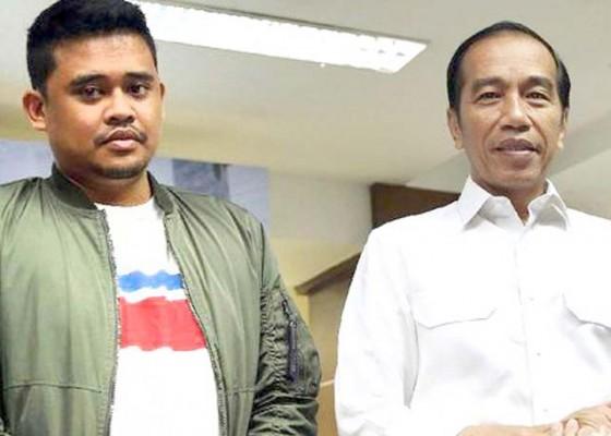Nusabali.com - kpsn-dukung-menantu-jokowi-pimpin-pssi