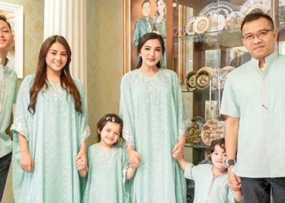 Nusabali.com - keluarga-anang-selamat-dari-maut